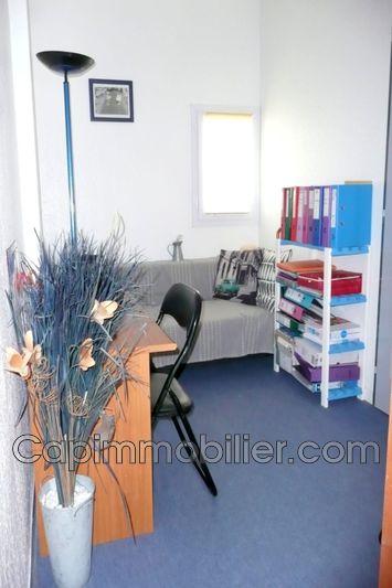 Photo n°11 - Vente maison Agde 34300 - 180 000 €