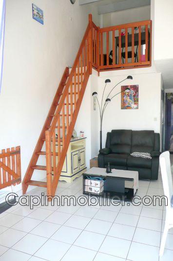 Photo n°6 - Vente maison Agde 34300 - 180 000 €