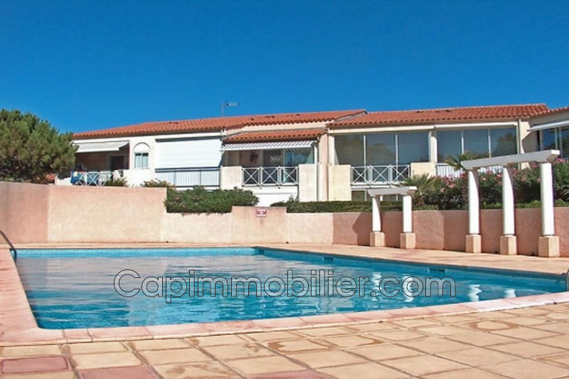 Photo n°3 - Vente maison Agde 34300 - 180 000 €