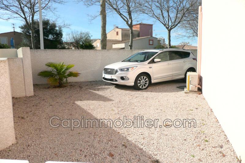Photo n°7 - Vente maison Agde 34300 - 180 000 €