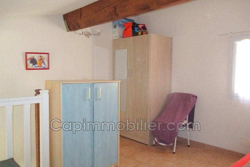 Photo n°8 - Vente maison Agde 34300 - 167 000 €
