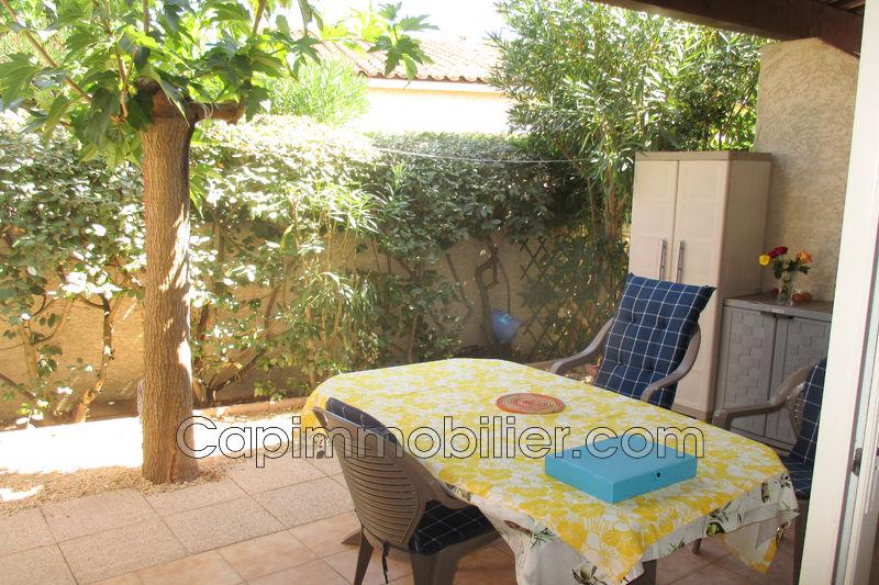 Photo n°4 - Vente maison Agde 34300 - 167 000 €