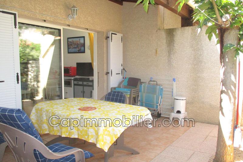 Photo n°1 - Vente maison Agde 34300 - 167 000 €