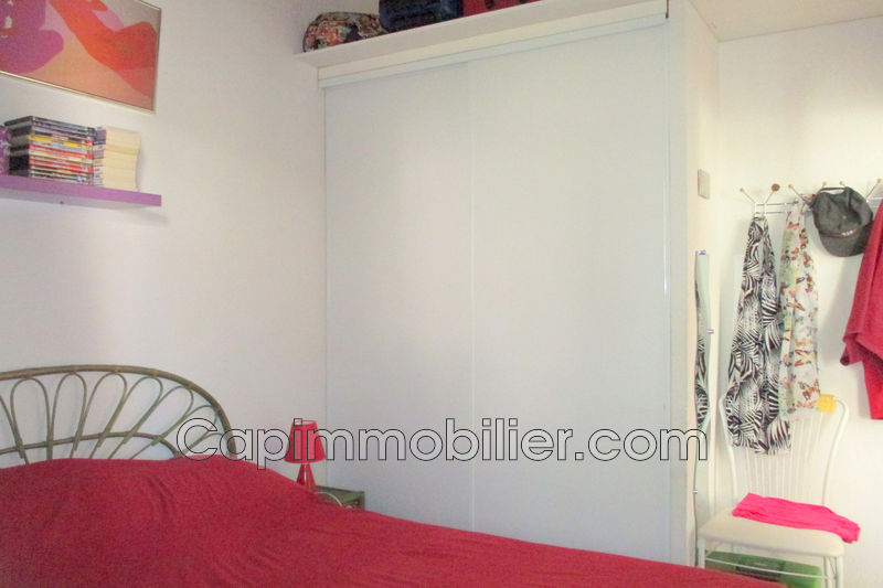 Photo n°7 - Vente maison Agde 34300 - 167 000 €