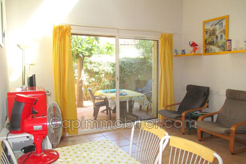 Photo n°5 - Vente maison Agde 34300 - 167 000 €