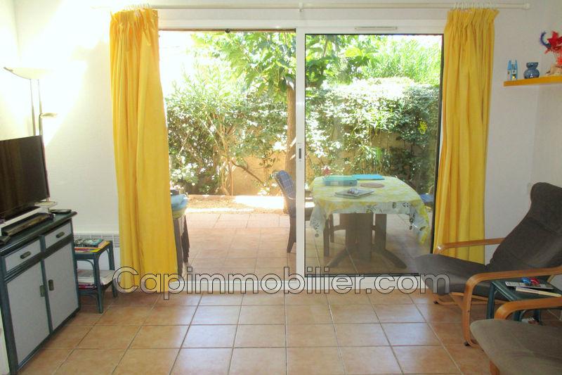 Photo n°6 - Vente maison Agde 34300 - 167 000 €
