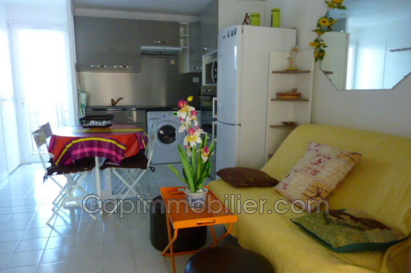 Photo House Agde Richelieu,   to buy house  2 bedroom   42m²