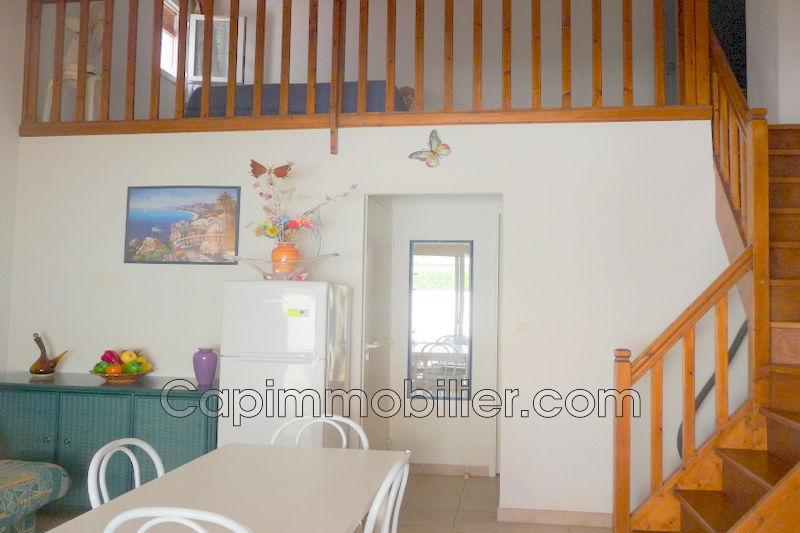 Photo n°2 - Vente Maison villa Agde 34300 - 169 000 €