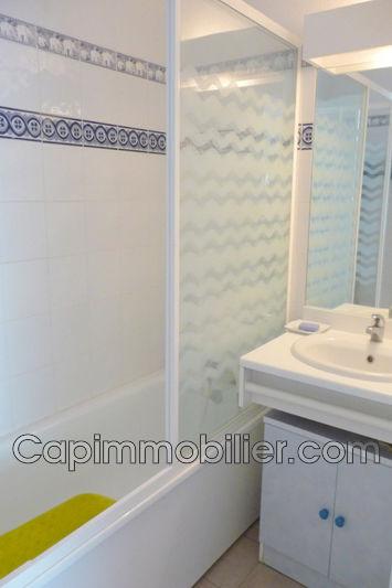Photo n°11 - Vente Maison villa Agde 34300 - 169 000 €