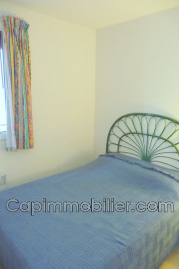 Photo n°4 - Vente Maison villa Agde 34300 - 169 000 €