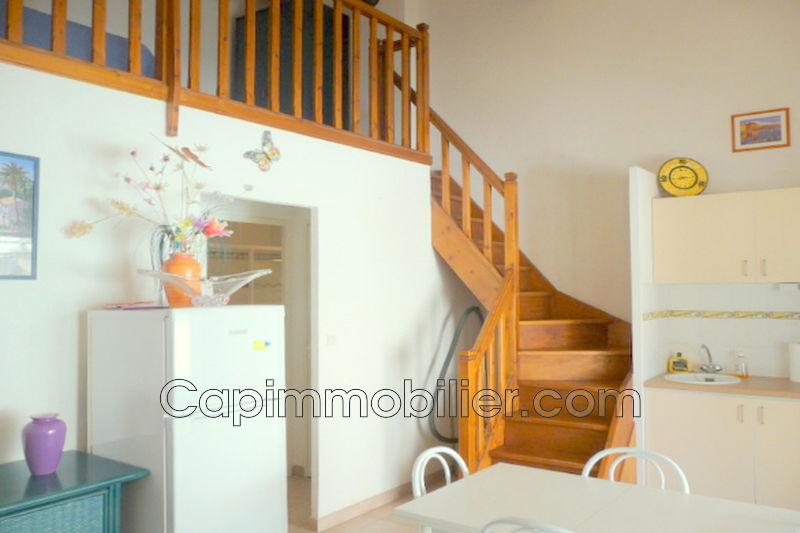 Photo n°5 - Vente Maison villa Agde 34300 - 169 000 €