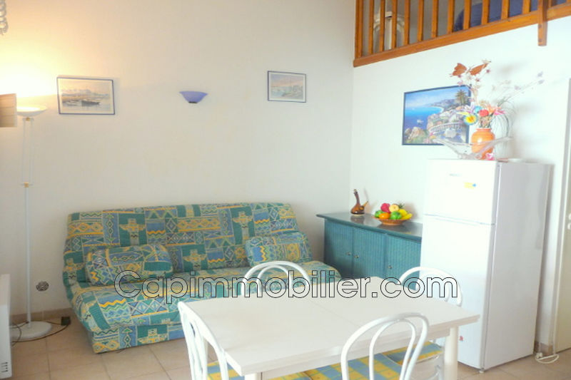 Photo n°9 - Vente Maison villa Agde 34300 - 169 000 €
