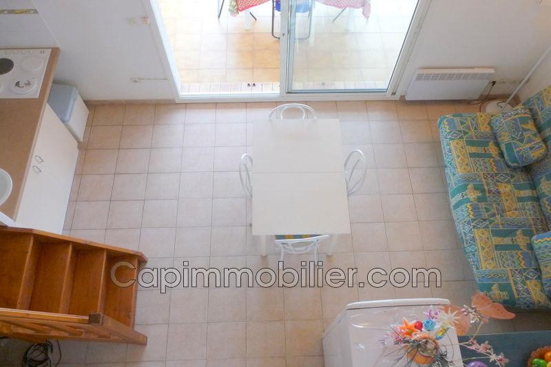 Photo n°3 - Vente Maison villa Agde 34300 - 169 000 €