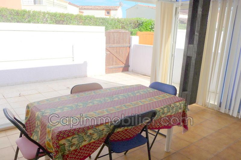 Photo n°8 - Vente Maison villa Agde 34300 - 169 000 €