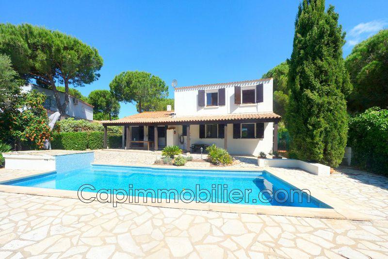 Photo Villa Agde Maraval,   to buy villa  4 bedroom   145m²