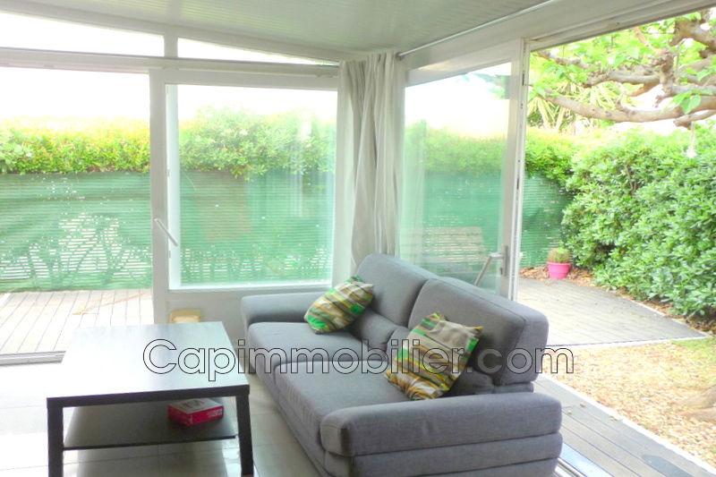 Photo n°4 - Vente maison Agde 34300 - 180 000 €