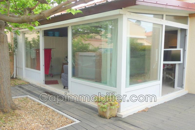 Photo n°5 - Vente maison Agde 34300 - 180 000 €