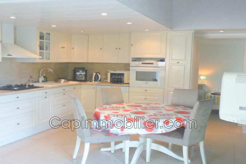 Photo n°2 - Vente maison Agde 34300 - 180 000 €