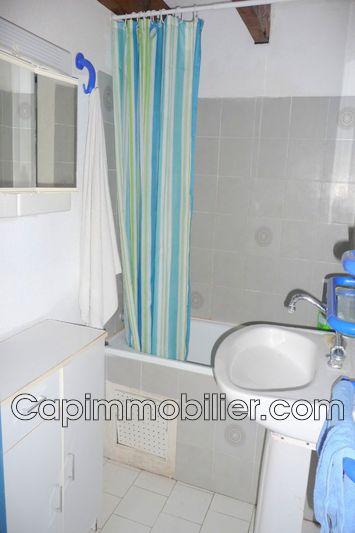 Photo n°12 - Vente maison Agde 34300 - 154 000 €