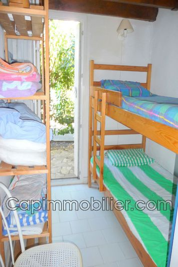 Photo n°9 - Vente maison Agde 34300 - 154 000 €
