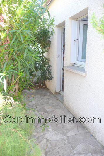 Photo n°13 - Vente maison Agde 34300 - 154 000 €