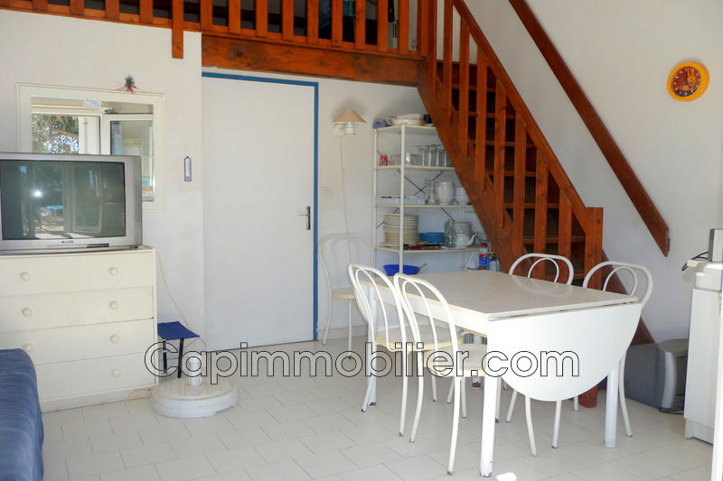 Photo n°6 - Vente maison Agde 34300 - 154 000 €