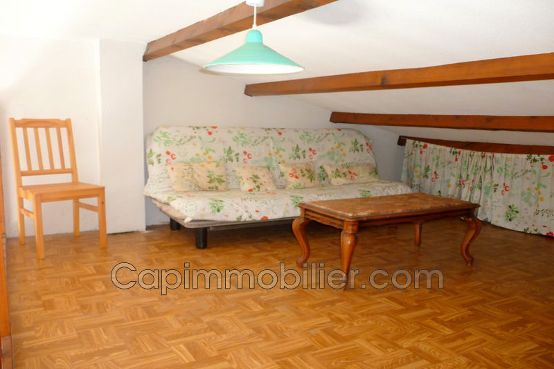 Photo n°10 - Vente maison Agde 34300 - 154 000 €