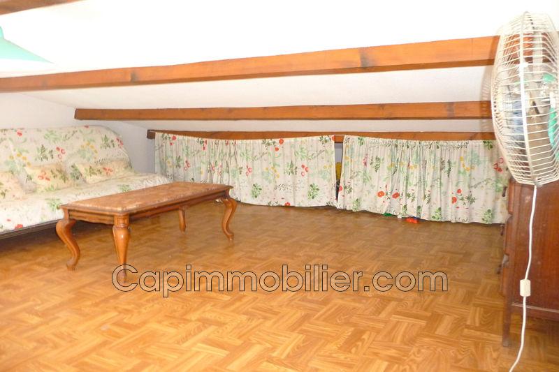 Photo n°11 - Vente maison Agde 34300 - 154 000 €