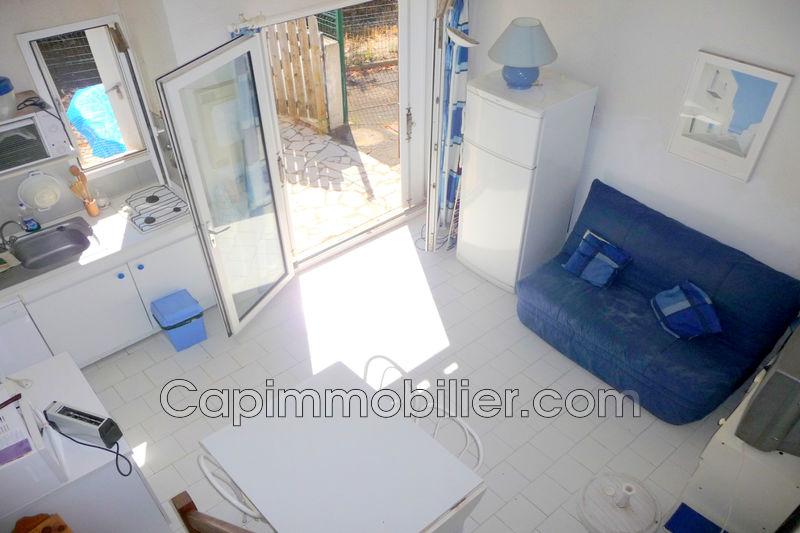 Photo n°5 - Vente maison Agde 34300 - 154 000 €