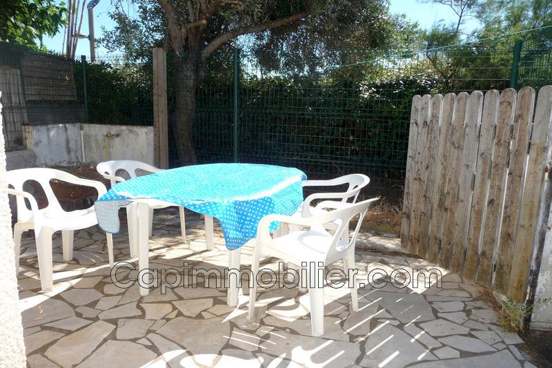 Photo n°2 - Vente maison Agde 34300 - 154 000 €