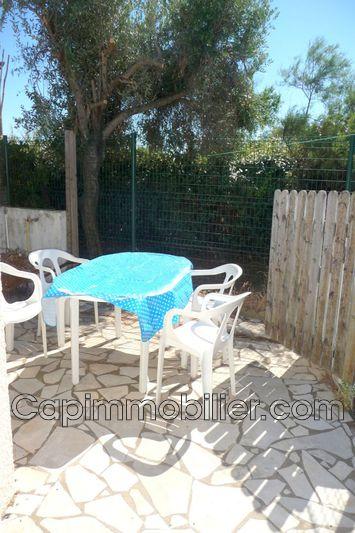 Photo n°7 - Vente maison Agde 34300 - 154 000 €