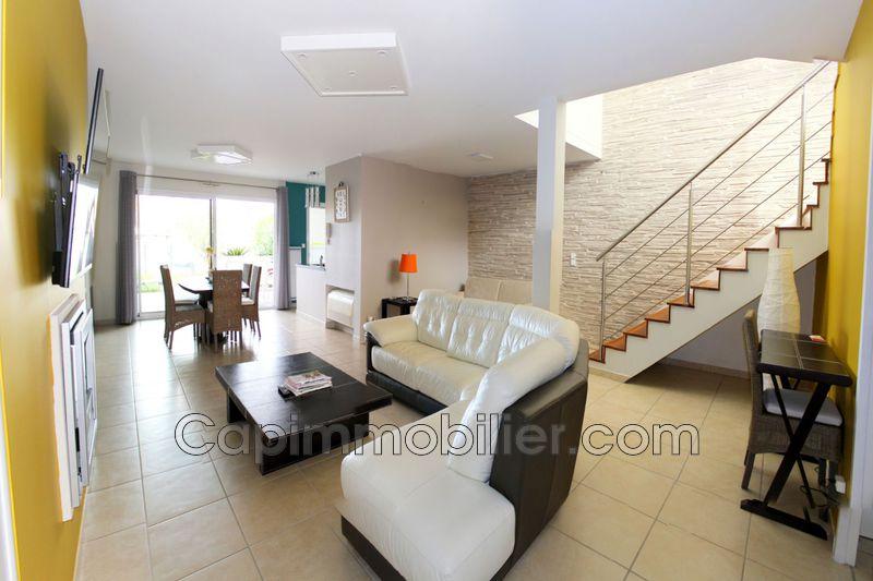 Photo n°5 - Vente maison marina Agde 34300 - 795 000 €