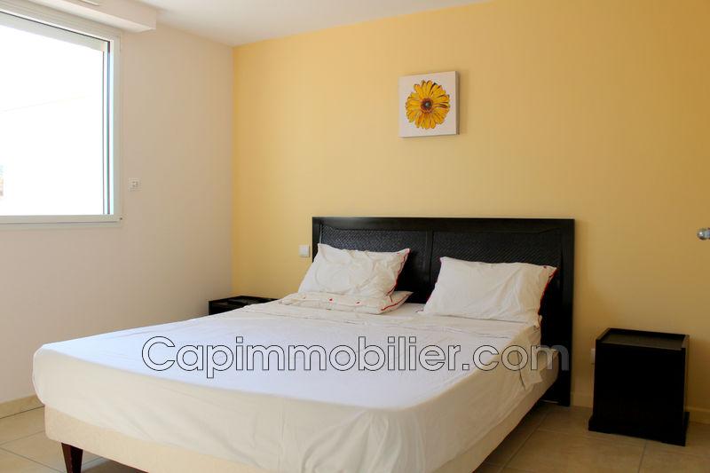 Photo n°11 - Vente maison marina Agde 34300 - 795 000 €
