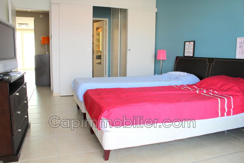 Photo n°7 - Vente maison marina Agde 34300 - 795 000 €