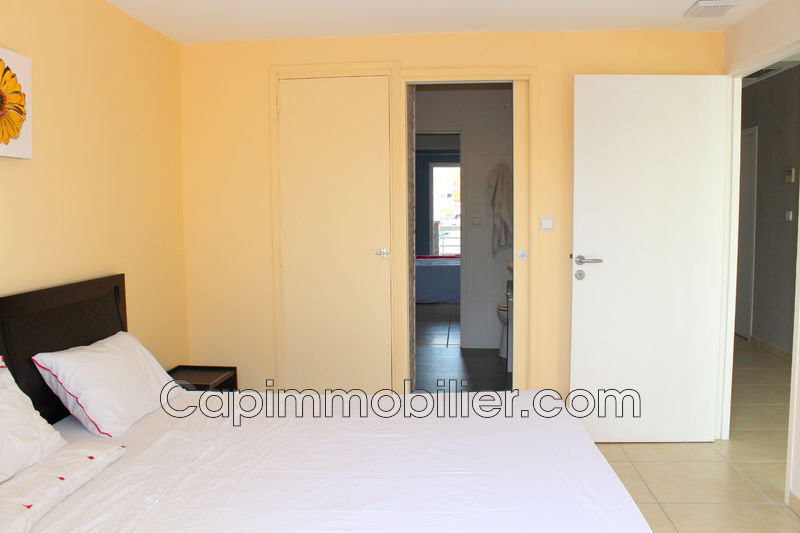 Photo n°12 - Vente maison marina Agde 34300 - 795 000 €