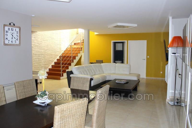 Photo n°6 - Vente maison marina Agde 34300 - 795 000 €