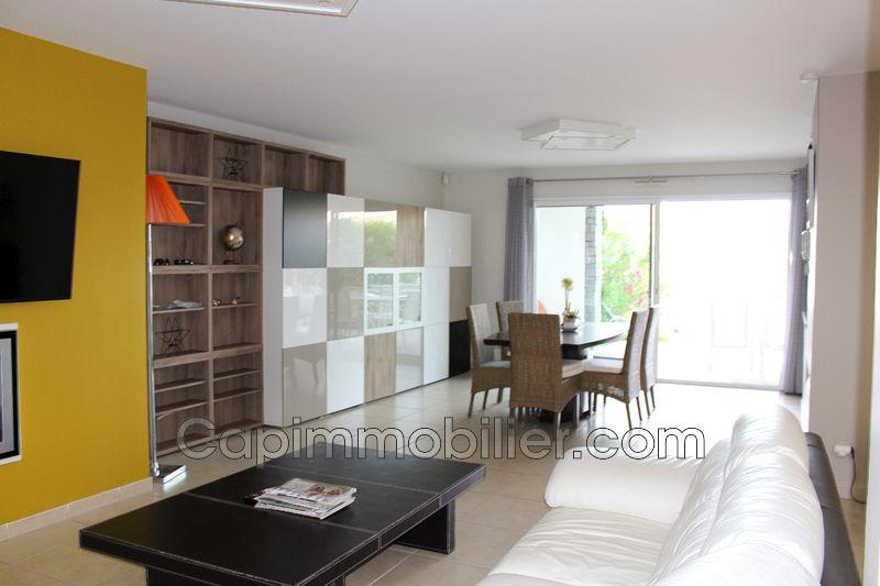 Photo n°2 - Vente maison marina Agde 34300 - 795 000 €