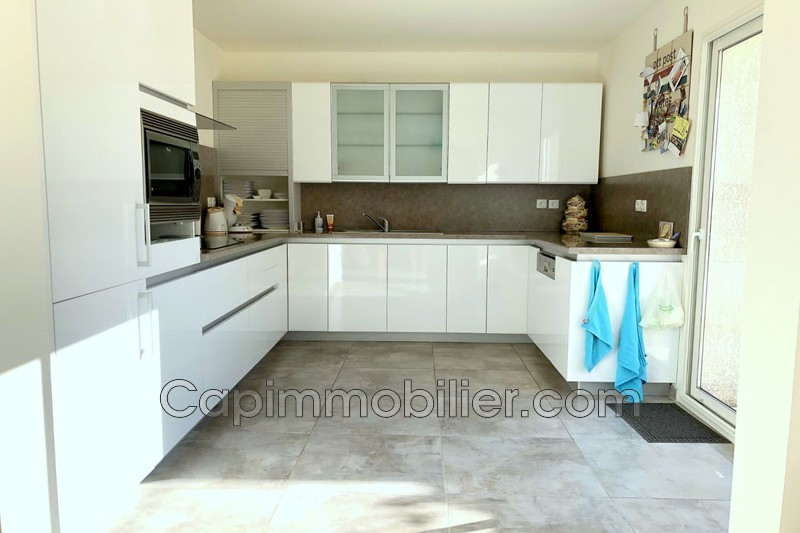 Photo n°3 - Vente Maison villa Agde 34300 - 785 000 €