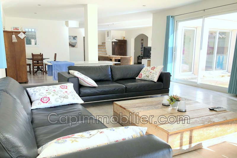 Photo n°5 - Vente Maison villa Agde 34300 - 785 000 €