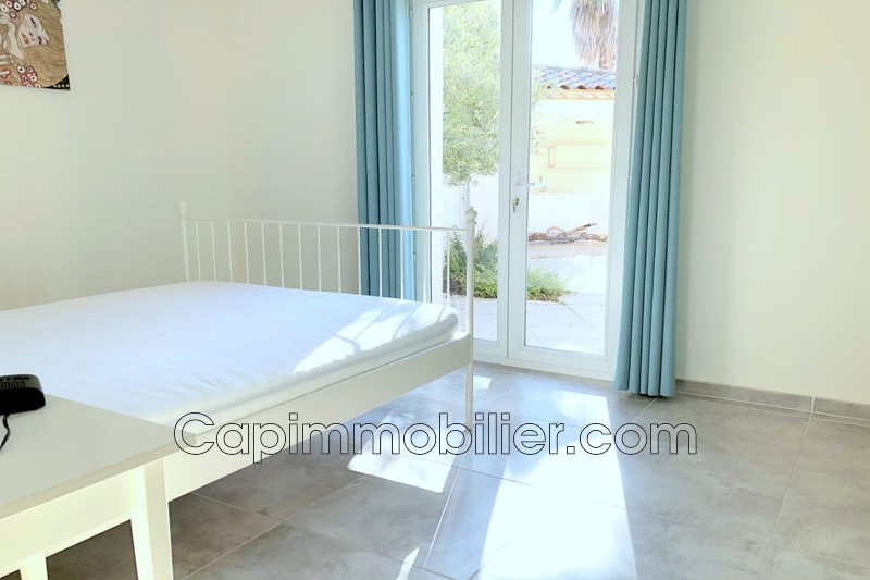 Photo n°6 - Vente Maison villa Agde 34300 - 785 000 €