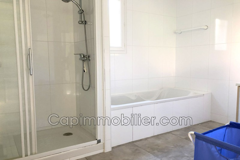 Photo n°8 - Vente Maison villa Agde 34300 - 785 000 €