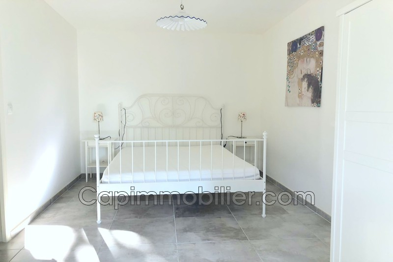 Photo n°7 - Vente Maison villa Agde 34300 - 785 000 €