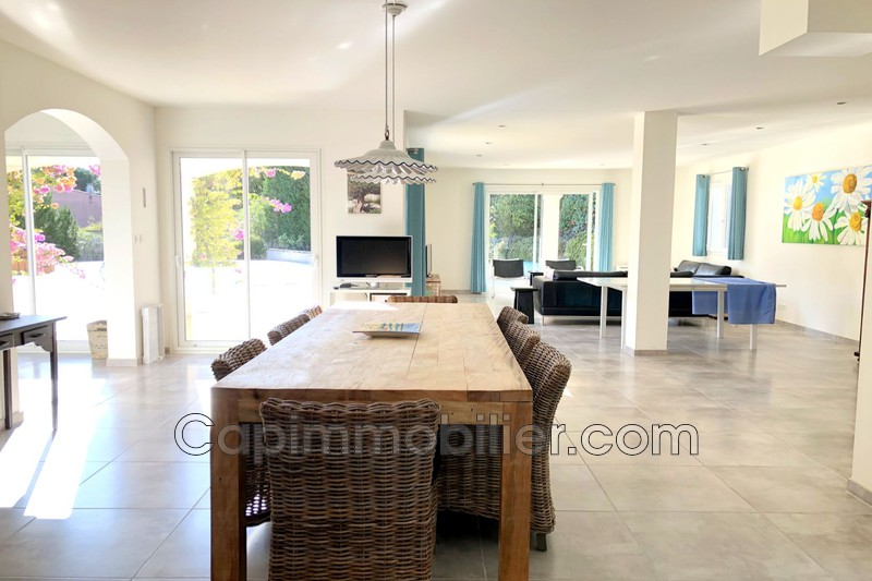 Photo n°2 - Vente Maison villa Agde 34300 - 785 000 €
