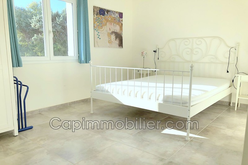 Photo n°11 - Vente Maison villa Agde 34300 - 785 000 €