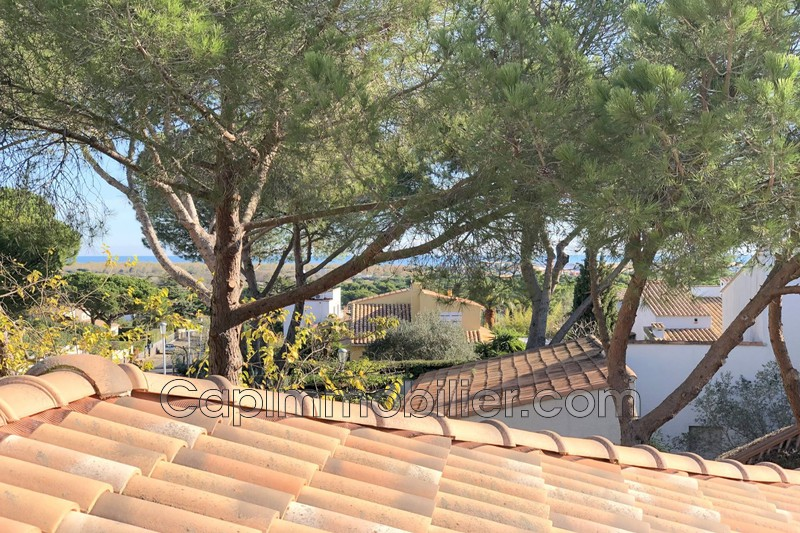 Photo n°15 - Vente Maison villa Agde 34300 - 785 000 €