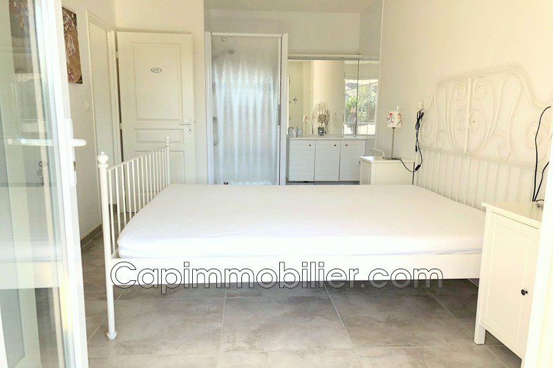 Photo n°10 - Vente Maison villa Agde 34300 - 785 000 €