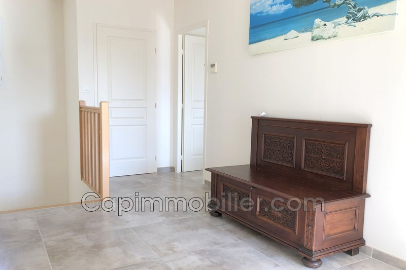 Photo n°9 - Vente Maison villa Agde 34300 - 785 000 €