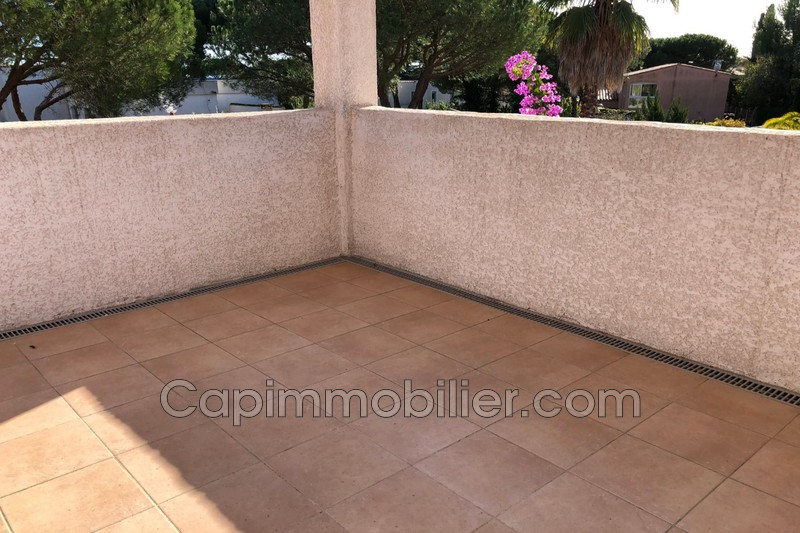 Photo n°12 - Vente Maison villa Agde 34300 - 785 000 €