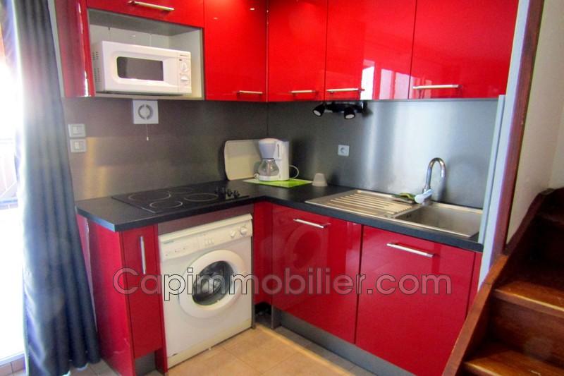 Photo n°3 - Vente maison Agde 34300 - 184 000 €