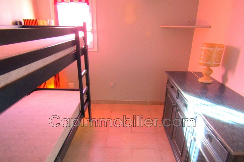 Photo n°11 - Vente maison Agde 34300 - 184 000 €